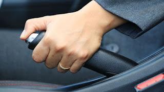 فرامل, ميكانيكا, ميكانيكا السيارات, شرح اجزاء السيارة, فرامل اليد,كيفية شد فرامل اليد,اجزاء فرامل اليد