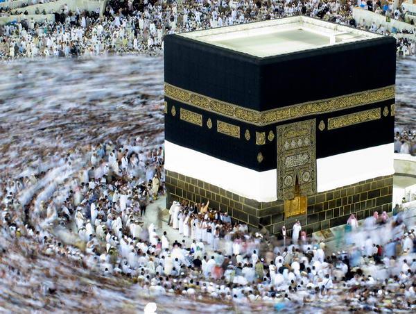 الاوراق والمستندات المطلوبه للتقديم لقرعة الحج 2017 موسم أداء فريضة الحج لعام 1438هـ/2017م