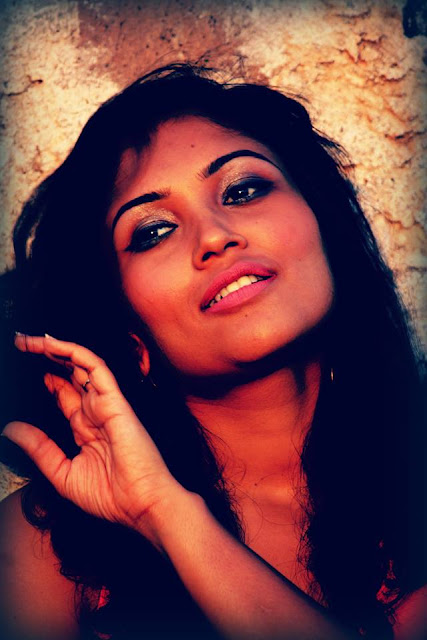 Shruti Bapna wedding, hot, instagram, age, wiki, biography
