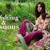 Sahil New Printed Lawn Dresses Collection 2017 for Summer