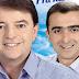 TSE CONCEDE LIMINAR PARA PREFEITO AFASTADO DE FRECHEIRINHA REASSUMIR CARGO
