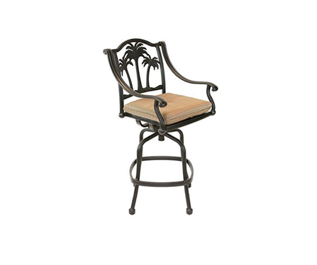 Outdoor Bar Stools, Outdoor Furniture, Bar Stools, Outdoor Stools,