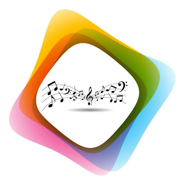 Shirdi Sai Baba Bhajans Lyrics Blog