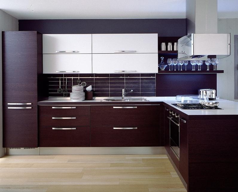 Kitchen Trends Kitchen Cabinet Gallery