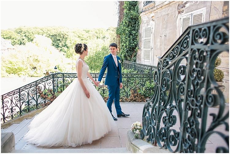 http://www.lisahoshi-photographie.com/2018/10/photographe-mariage-plessis-robinson.html