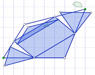 http://agrega.educacion.es//repositorio/09042011/e8/es_2011040912_9192459/primaria_areas_formulas/areas_formulas/actividad.html