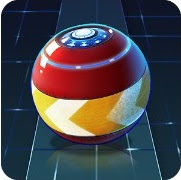 Game Android Rolling Ball Download