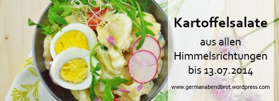 http://germanabendbrot.wordpress.com/2014/06/06/mein-blog-event-kartoffelsalate-aus-allen-himmelsrichtungen/