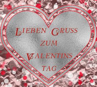 Grußbilder Valentinstag Bilder