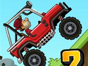 Download Hill Climb Racing 2 v1.17.2 MOD APK (Unlimited Money)