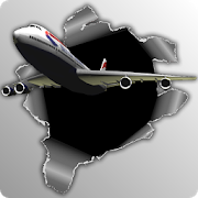 Unmatched Air Traffic Control Unlimited Money MOD APK