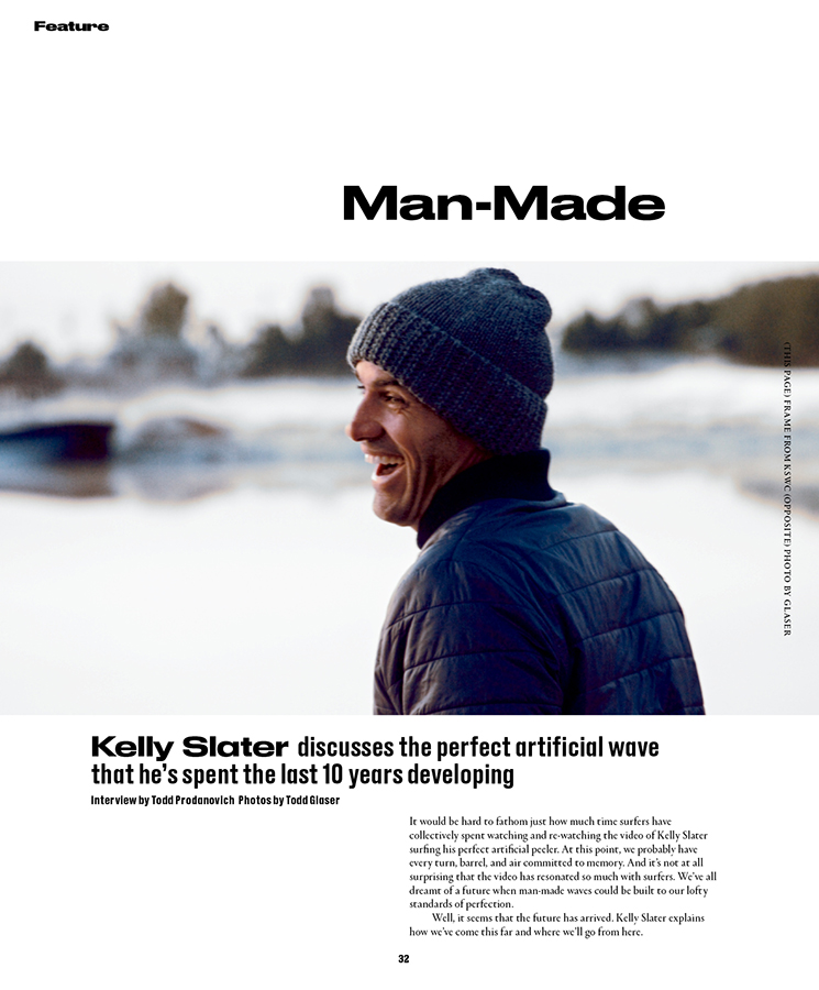 surfer maganize piscina olas kelly slater 02