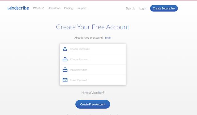 إضافة للمتصفح لتغيير IP ADDRESS والتصفح الأمن وفتح المواقع المحجوبة