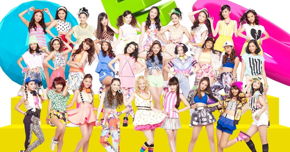 imaichi single girls Jmusic/anime singles&albums utaite new utaite cds  battle girl high school cds tsukiuta cds  [ryuji imaichi].
