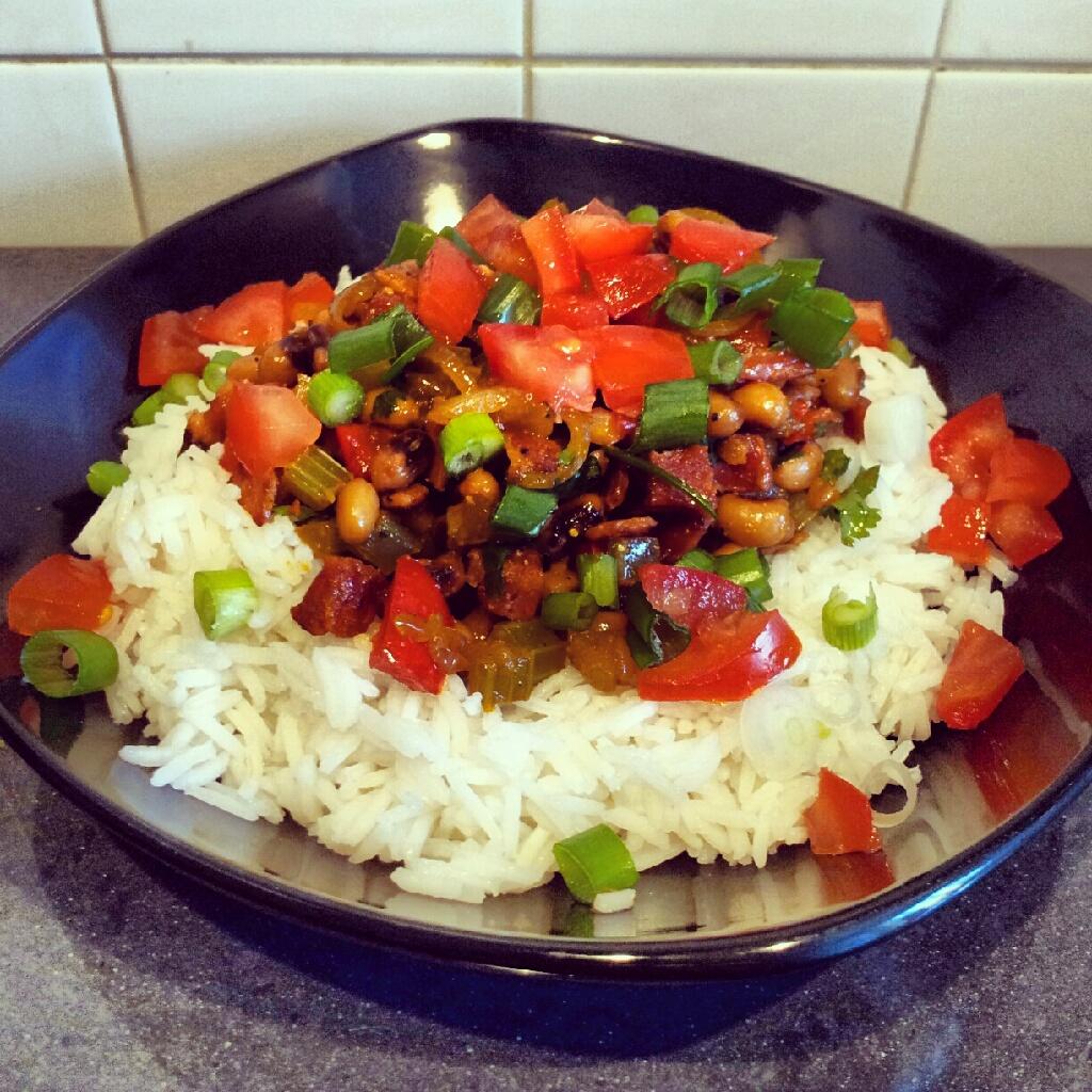 Bermudian Food Recipes