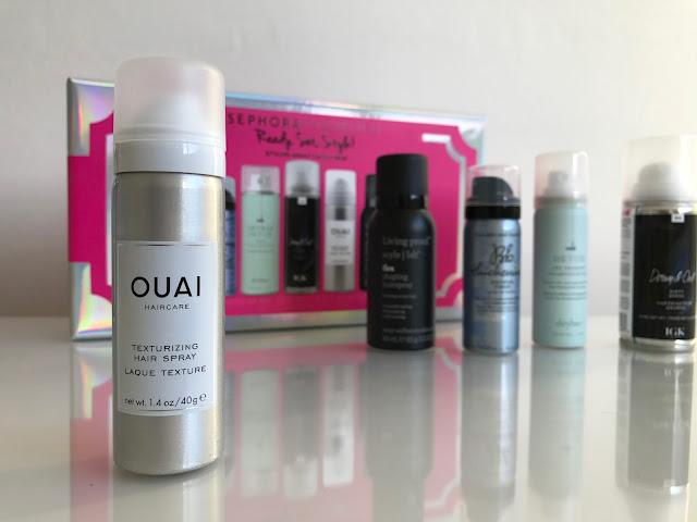 Sephora_Favourites_Ready_Set_Style_Ouai_Haircare