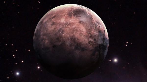 az_mercuryretro-600x335.jpg