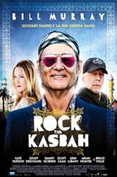 Rock em Cabul Dublado