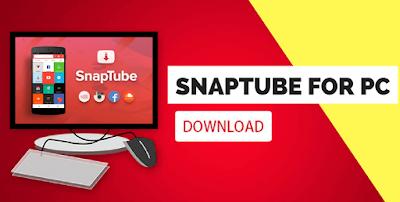 Snaptube-Video-Downloader-for-Windows-10.1-10-8-7-Laptop