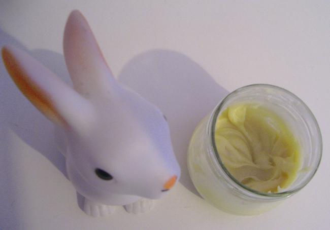 deodorant-maison-recette