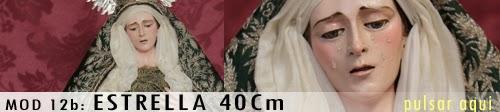 http://tallercitocofrade.blogspot.com/2015/04/nueva-dolorosa-modelo-estrella-40-cm.html