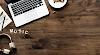 Este reproductor de escritorio te permite colocar música desde YouTube