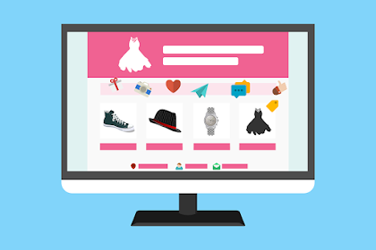 Small Business Website Examples: 31 TOP List for Your Design