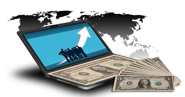 Aprende como ganar dinero por internet sin invertir ganar dinero por internet desde casa - Ganar dinero desde casa sin invertir ...