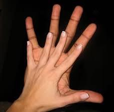हाथों को देखते समय की सावधानियाँ | स्त्री और पुरुष के हाथ | हथेली और हाथ की अन्य विशेषताएँ
