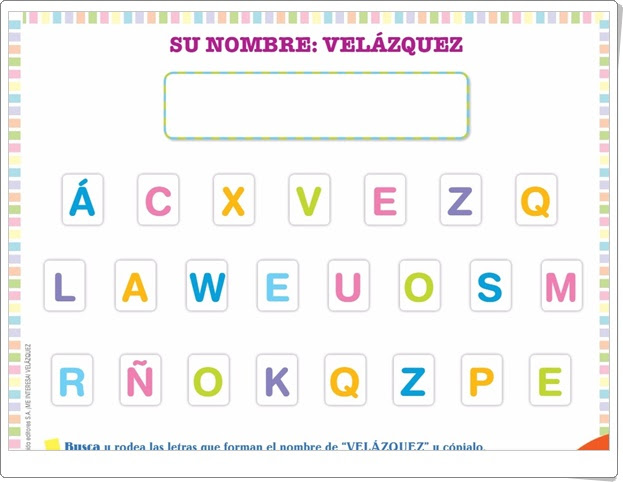 """Proyecto de Educación Infantil de 5 años """"Velázquez"""" (Colección """"¡Me interesa!"""" de Editorial Algaida)"""