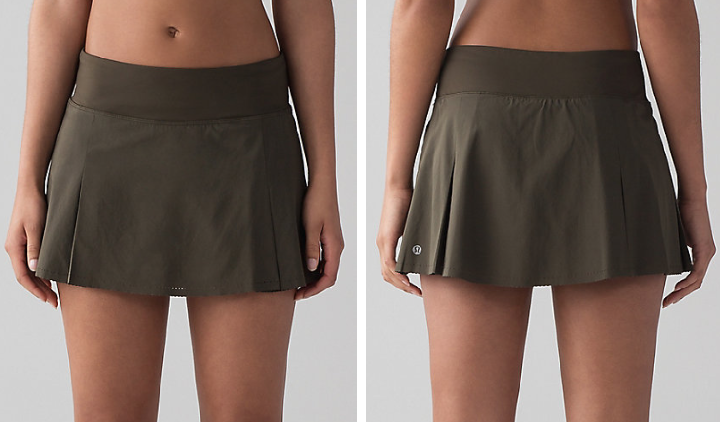 https://api.shopstyle.com/action/apiVisitRetailer?url=https%3A%2F%2Fshop.lululemon.com%2Fp%2Fskirts-and-dresses-skirts%2FSmooth-Stride-Skirt%2F_%2Fprod8431494%3Frcnt%3D53%26N%3D1z13ziiZ7z5%26cnt%3D65%26color%3DLW8752S_026083&site=www.shopstyle.ca&pid=uid6784-25288972-7