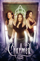 http://nothingbutn9erz.blogspot.co.at/2014/09/charmed-comic-nr1-panini.html