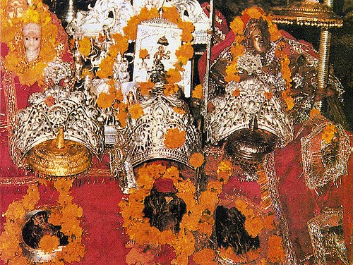 Holi 3d Wallpaper Name Ganesh Utsav Navratri Utsav Ganesh Wallpaper Navratri