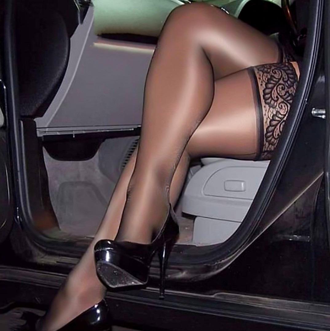 Vintage Rht Nylon Stockings Upskirt Free Pics