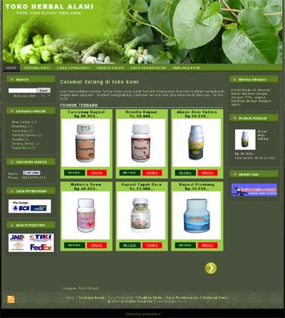 http://script-toko-online.blogspot.co.id/2011/08/kode-008-rp-125000.html