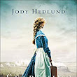 Searching For You By Jody Hedlund Is the Final Stop in The Orphan Train Series