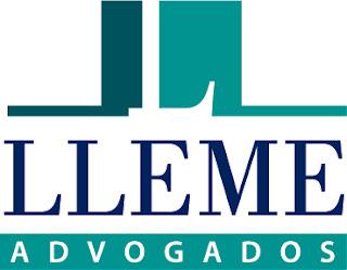 Criação Logomarca para Advocacia