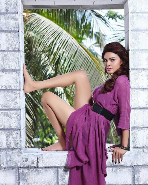 Sherlyn Chopra  Stills 4.jpg