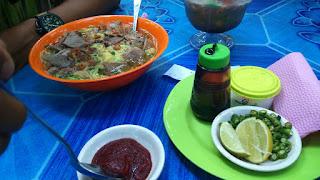 Tempat Pelancongan Menarik Malaysia, Perlis Indera Kayangan, Sanglang, Ladang Nipah Kipli, Qiya, Saad