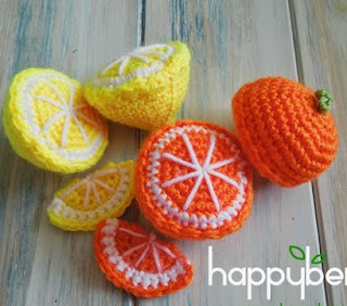 http://translate.googleusercontent.com/translate_c?depth=1&hl=es&rurl=translate.google.es&sl=en&tl=es&u=http://happyberrycrochet.blogspot.ca/2014/05/how-to-crochet-oranges-and-lemons-plus.html&usg=ALkJrhjvjRWLDg680x18-UDwMaUTdcAC6A