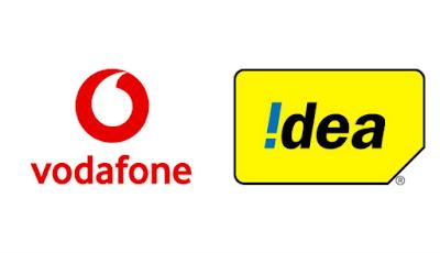 Women's Day 2019 : Idea Vodafone ने शुरू की 'Idea Sakhi' सेवा, जानें इसके फायदे