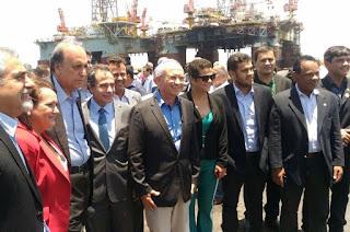 http://vnoticia.com.br/noticia/2150-governadores-do-rj-e-es-visitam-porto-do-acu-e-assinam-carta-a-temer-pedindo-recurso-para-ferrovia