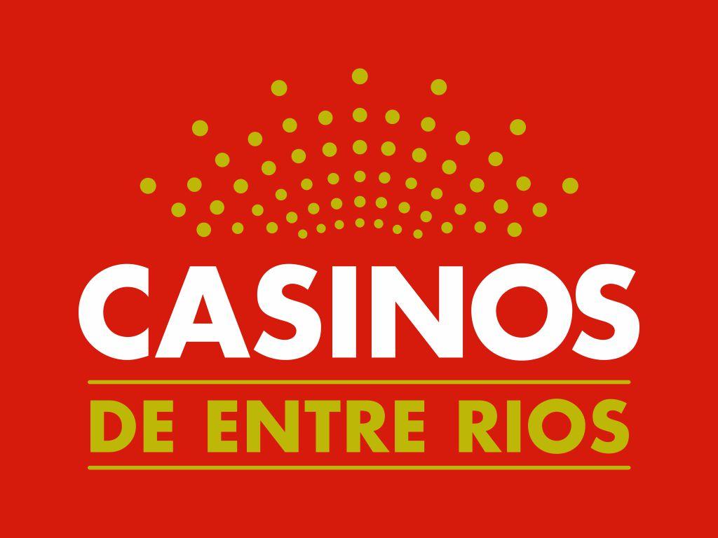 Casinos de Entre Rios