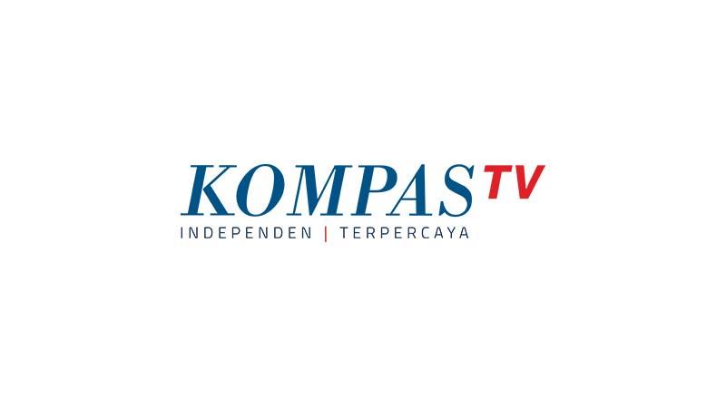 Lowongan Kerja Kompas TV
