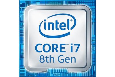 AMD vs Intel - Quais os melhores processadores do mercado