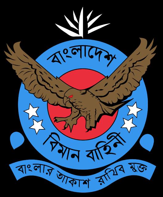 air force bd 2021