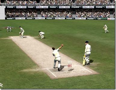 Ea Sports Cricket 07 Game Free Download Torrent Get