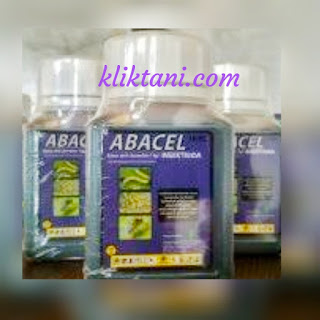 abacel