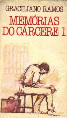 Sobre Nelson Pereira dos Santos (1928 - 1998)