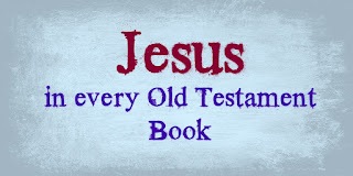 https://biblelovenotes.blogspot.com/2001/01/jesus-in-old-testament.html